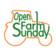 Homepage - Open Farm Sunday