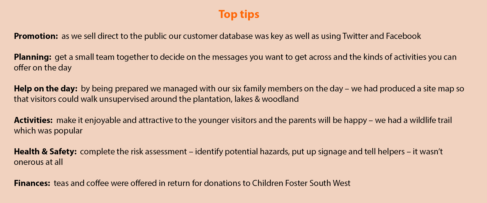 OFS_CASE_STUDY_TOP_TIPS_LANGFORD_LAKES.png#asset:4518