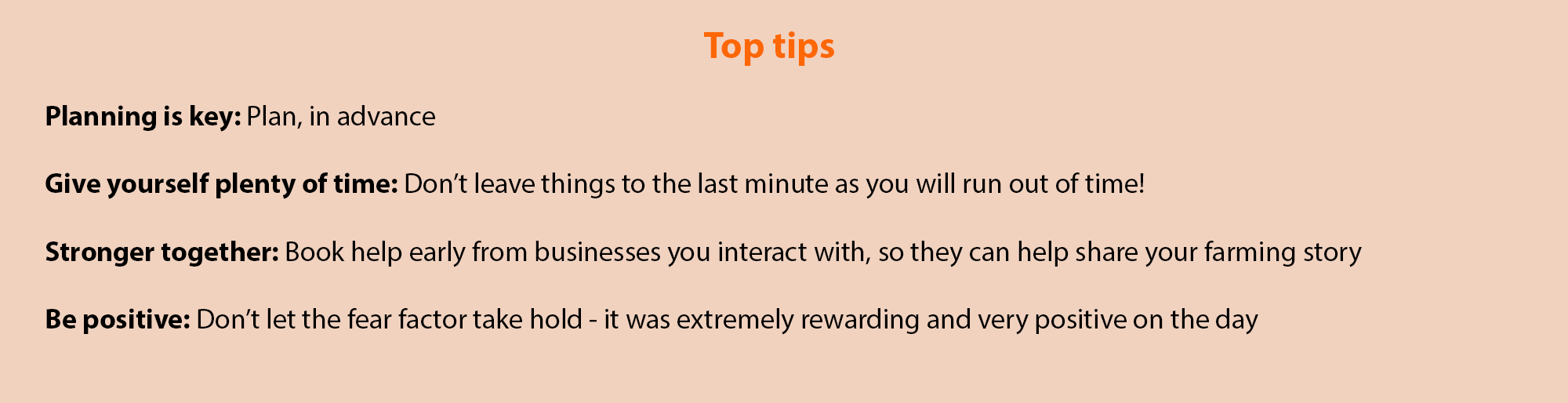 OFS_CASE_STUDY_TOP_TIPS_OLDERSHAWS.png#asset:4528