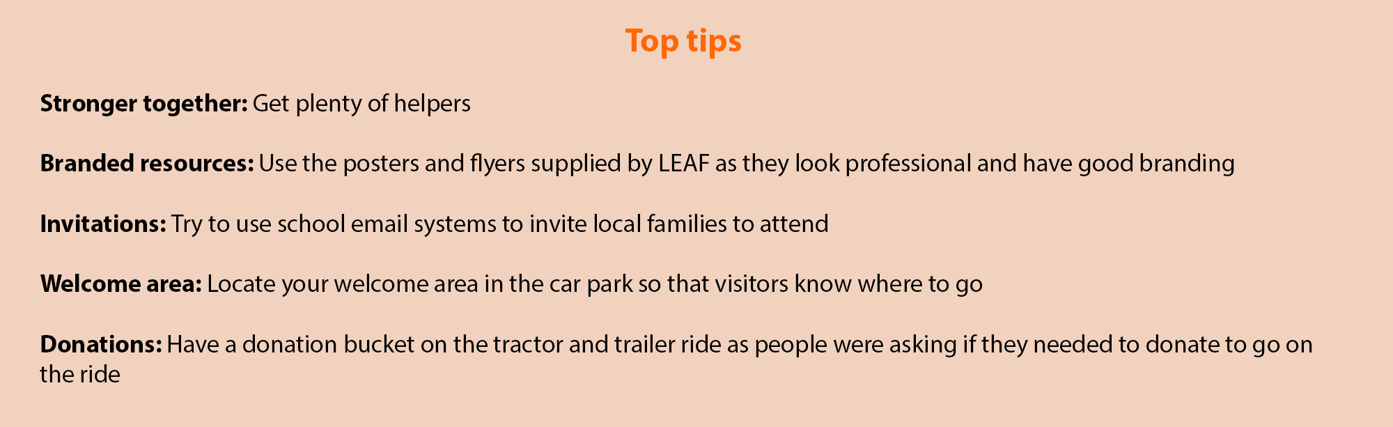 OFS_CASE_STUDY_TOP_TIPS_STREET.png#asset:4559