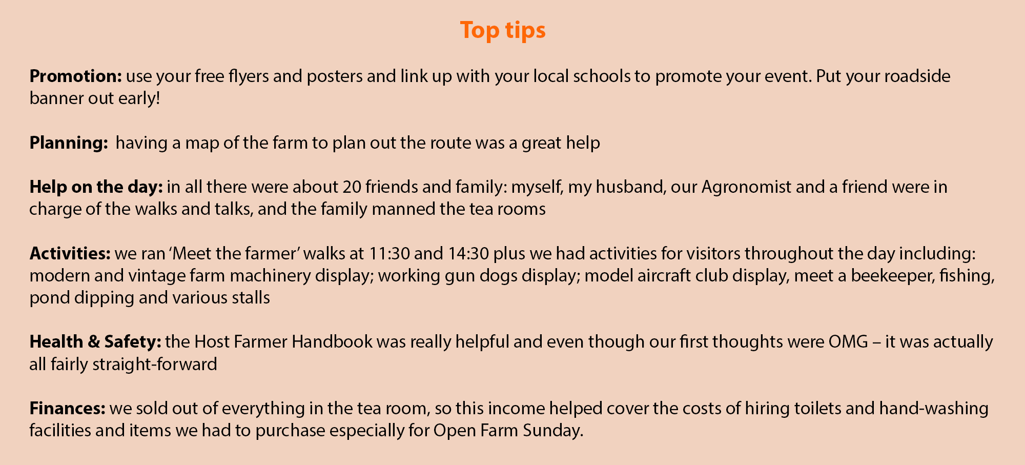 OFS_CASE_STUDY_TOP_TIPS_WHITACRE_180126_153310.png#asset:4513